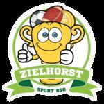 Sport BSO Amersfoort
